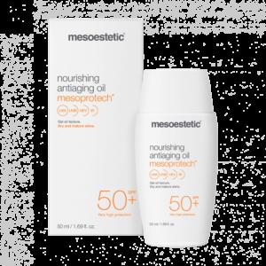mesoprotech-nourishing-antiaging-oil